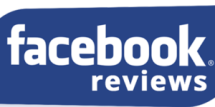 lebron law facebook review